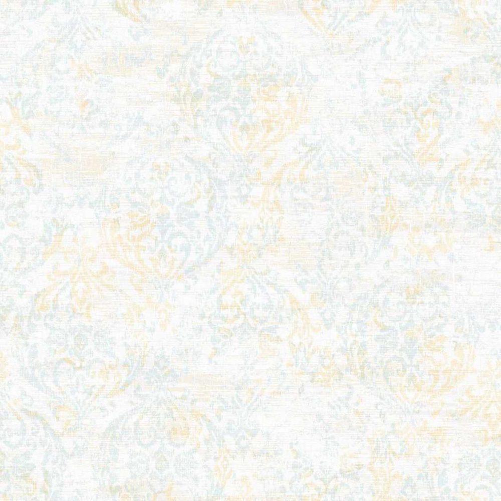 کاغذ دیواری Manor کد ۱۲۴۰