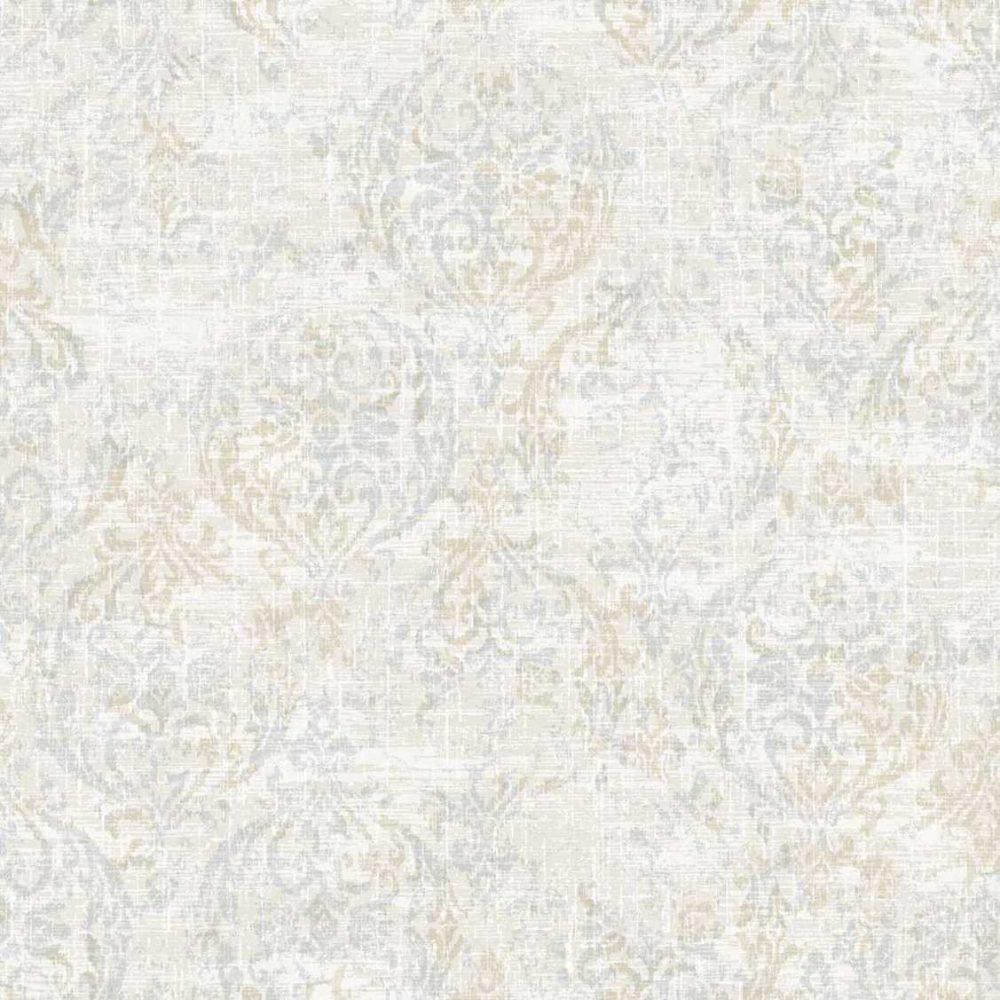 کاغذ دیواری Manor کد ۱۲۴۵
