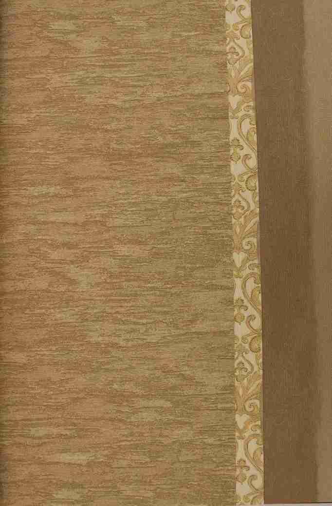 کاغذ دیواری Palladio