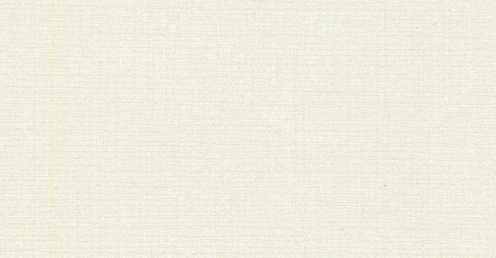 کاغذ دیواری OnePage