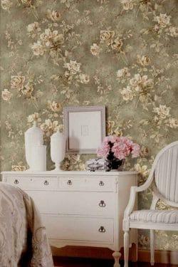 کاغذ دیواری Relucent