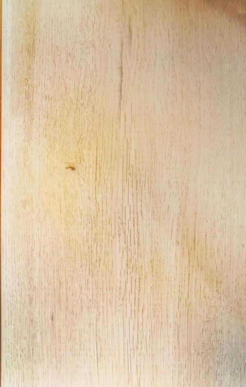 لمینت ۱۲میل Uniq Floor کد ۱۵۰۳۸