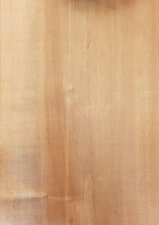 لمینت 8میل Uniq Floor کد ۱۶۰۳۲
