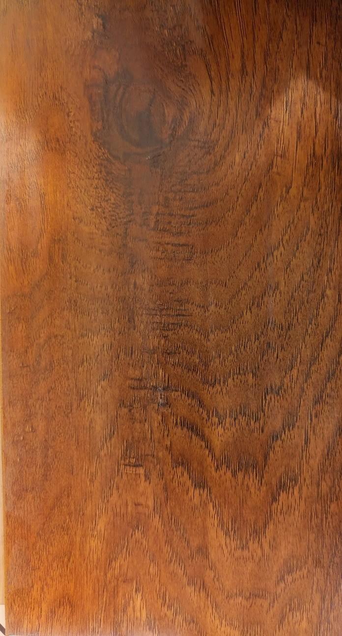 لمینت ۱۲میل Uniq Floor کد ۳۶۰۳۵
