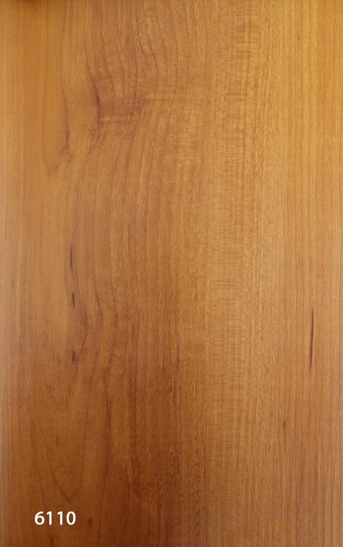 کفپوش Uniq Floor کد ۶۱۱۰