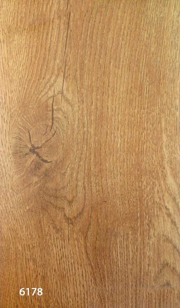 کفپوش Uniq Floor کد ۶۱۷۸