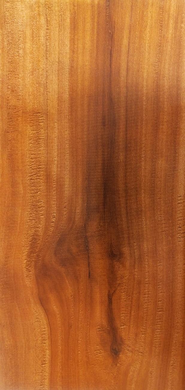لمینت ۱۲میل Uniq Floor کد ۸۰۹۶۱