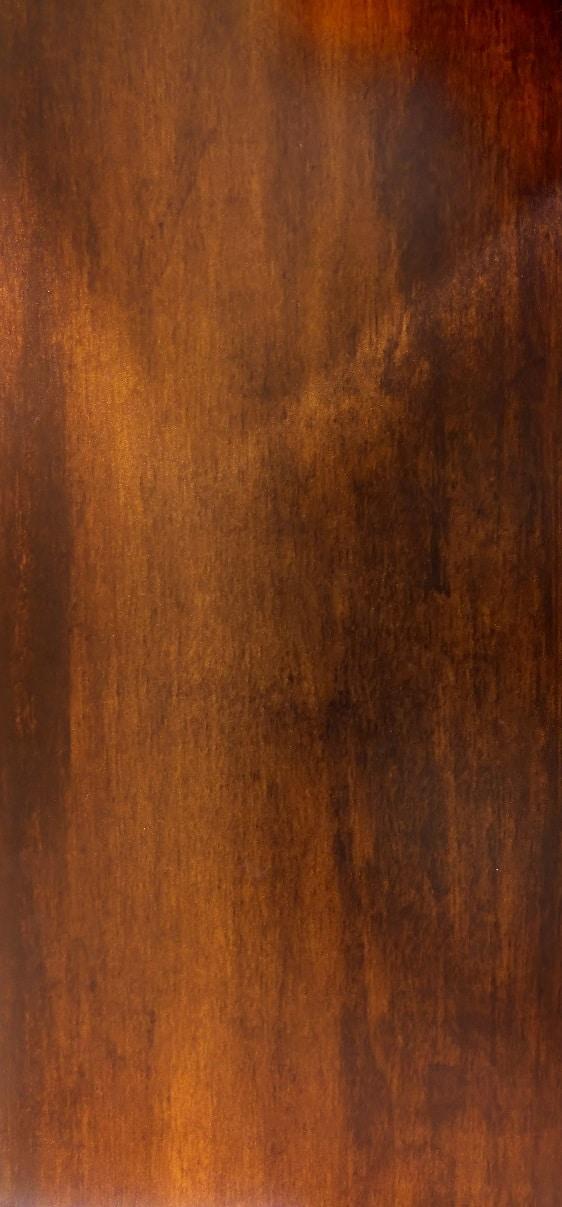 لمینت ۱۲میل Uniq Floor کد ۸۹۰۱۸۱۰