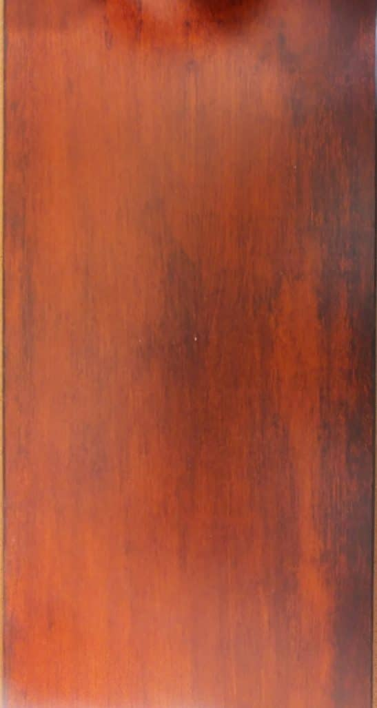 لمینت ۱۲میل Uniq Floor کد ۸۹۰۱۸۵
