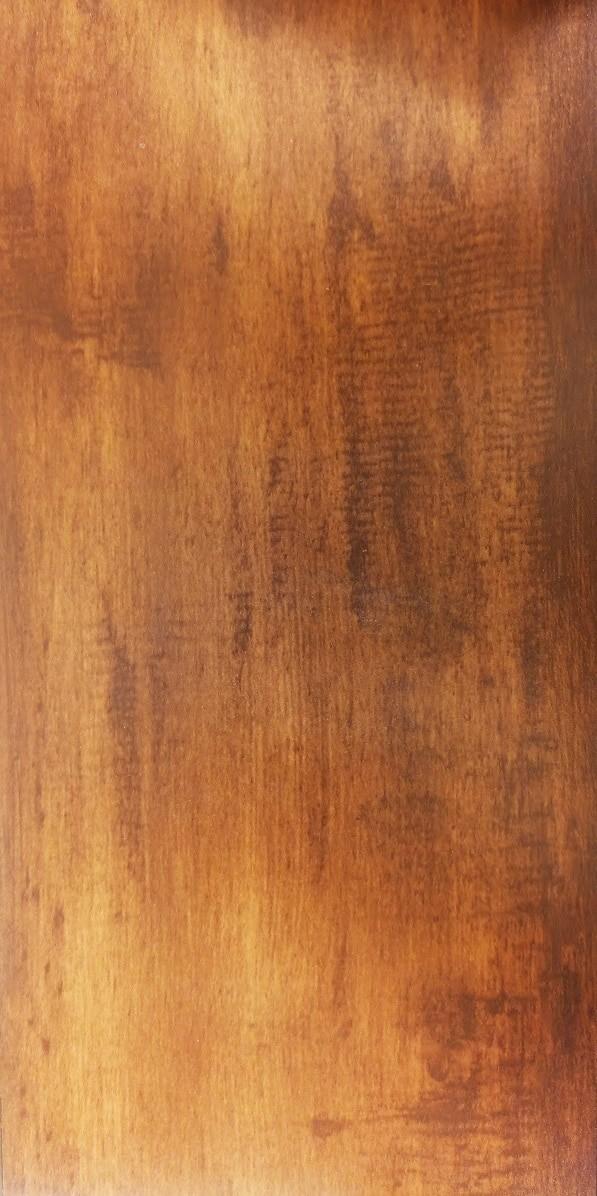 لمینت ۱۲میل Uniq Floor کد ۸۹۰۱۸۹