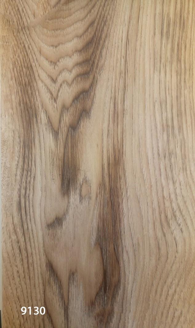 کفپوش Uniq Floor کد ۹۱۳۰