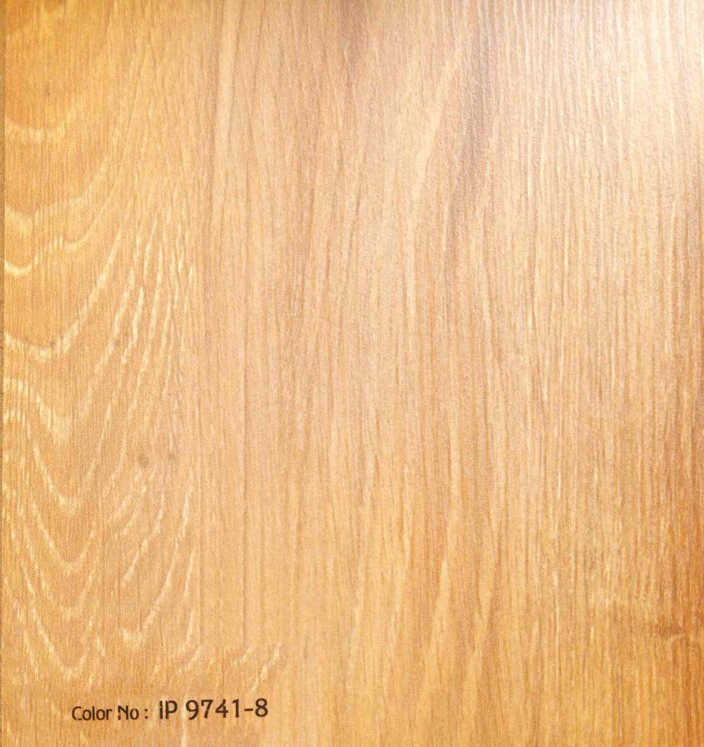 لمینت 8میل IPEA+ کد 8-9741