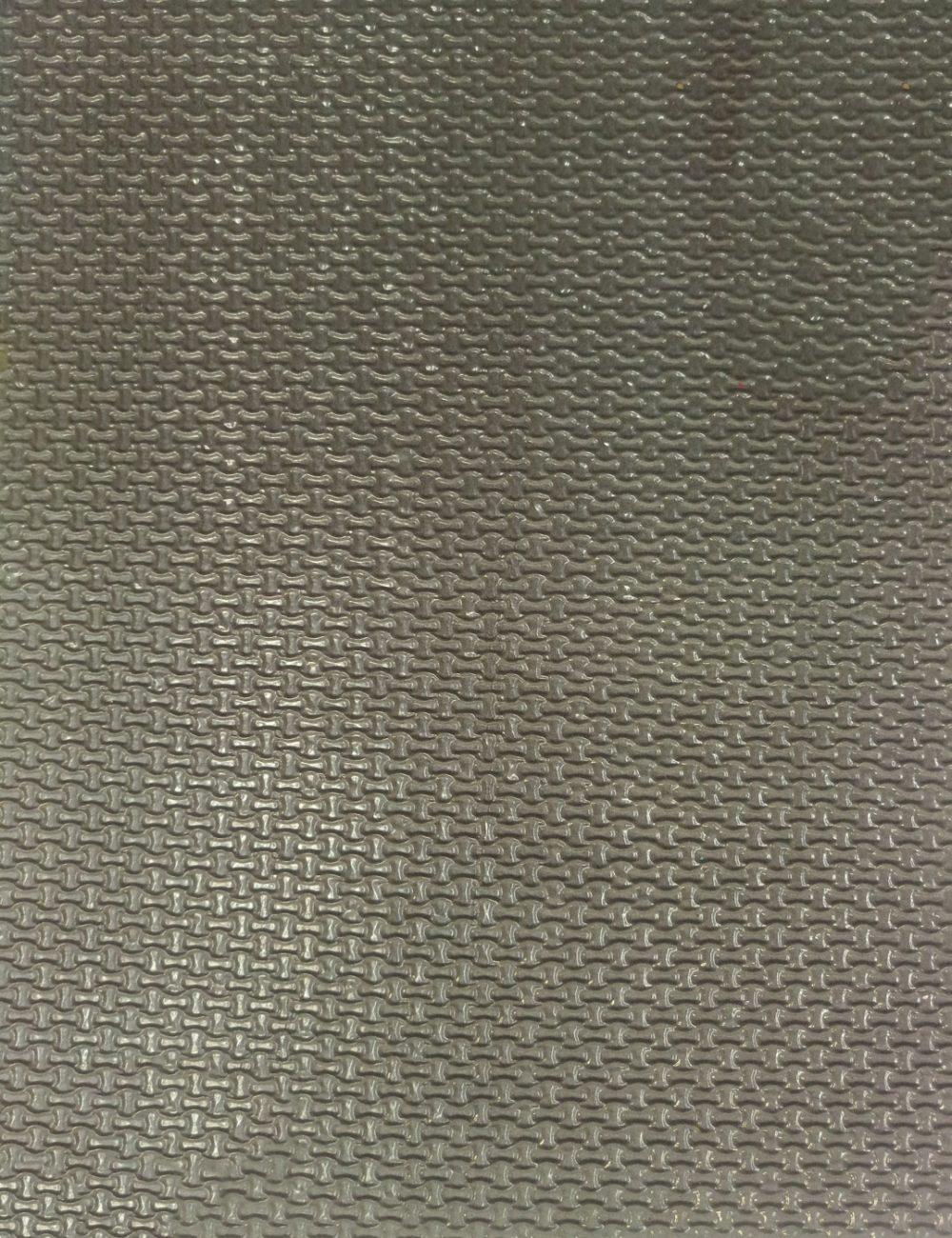 فوم Uniq Floor کد U156