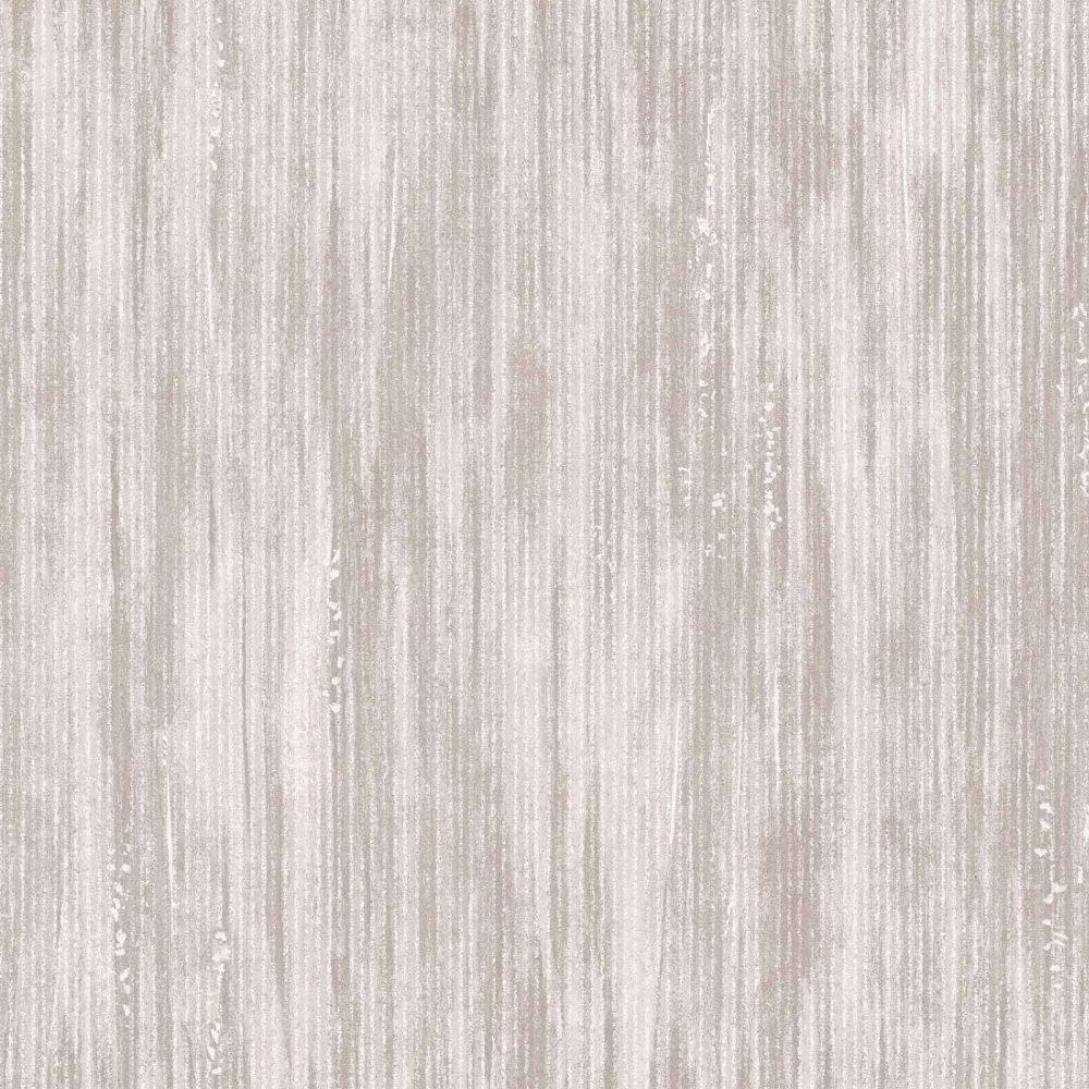 آلبوم کاغذ دیواری Love کد 63112