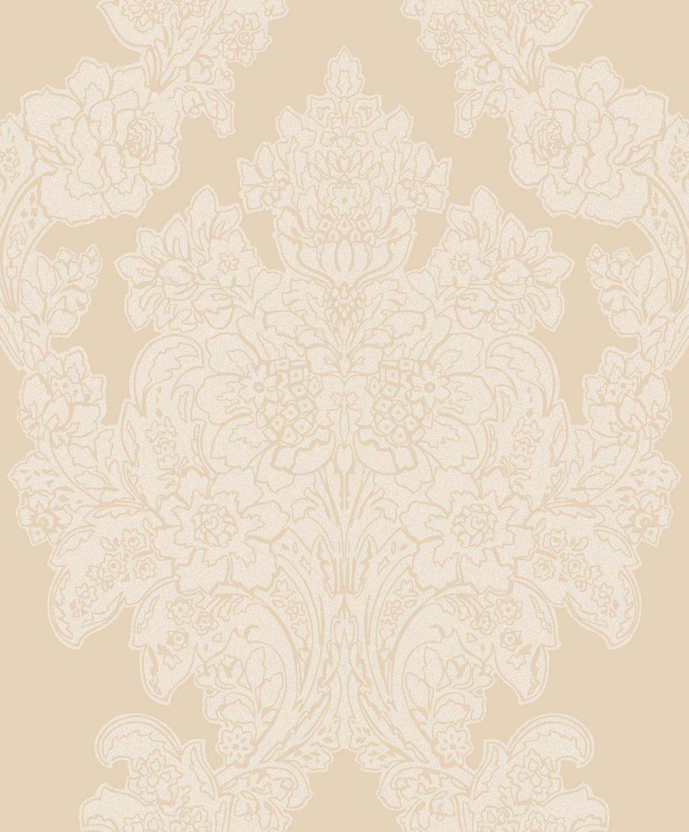 آلبوم کاغذ دیواری Love کد 81004