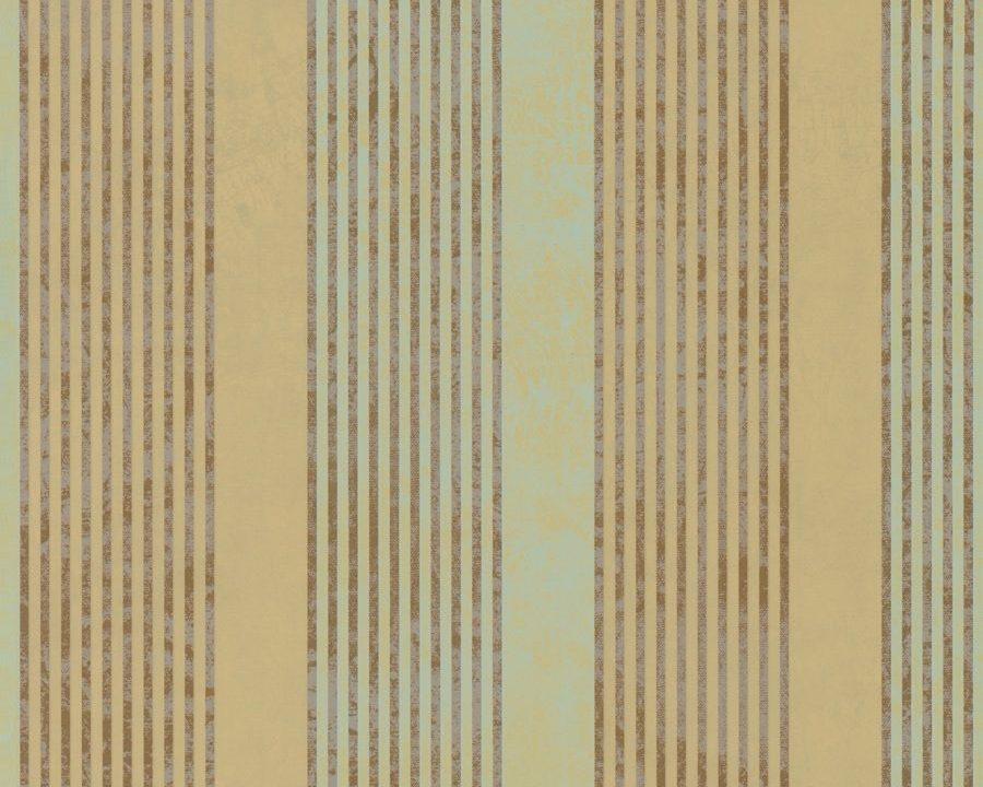 آلبوم La Veneziana II کد ۵۳۱۰۳