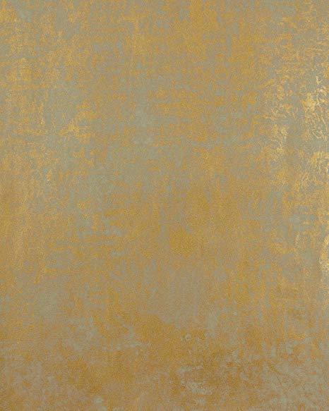 آلبوم La Veneziana II کد 53126
